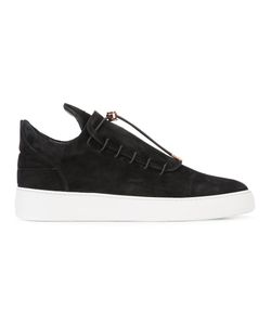 Filling Pieces | Xenya Sneakers Size 42