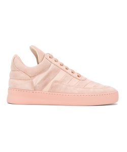 Filling Pieces | Pedestri Sneakers 36