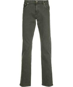 BALDWIN | Henley Jeans Size 31