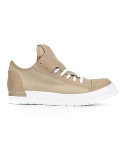 Cinzia Araia | Tonal Sneakers 41