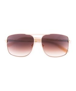 Pared Eyewear | Uptown Downtown Sunglasses
