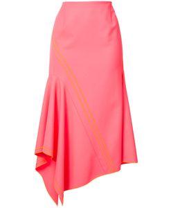Jason Wu | Asymmetric Skirt 6