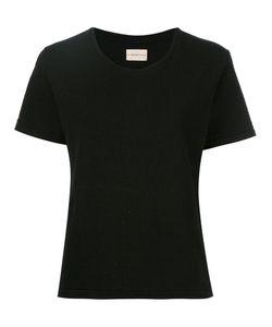 SIMON MILLER | Round Neck T-Shirt