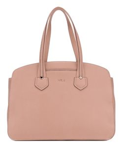 Furla | Top Handle Tote