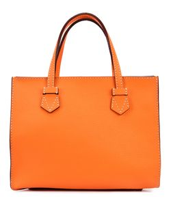 Moreau | Large Rectangular Tote