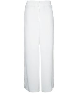 Dion Lee | High-Waisted Pants 8 Polyester