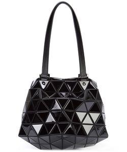 BAO BAO ISSEY MIYAKE | Globe Prism Bag