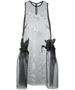 Roberts Wood | Дневное Платье