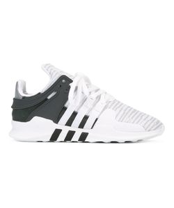 adidas Originals | Eqt Support Adv Sneakers Size 7.5