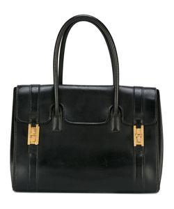 Hermès Vintage | Drag Bag Tote