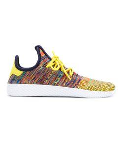 adidas Originals | Кроссовки X Pharrell Wililams Tennis Hu