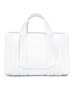 Corto Moltedo | Medium Costanza Tote