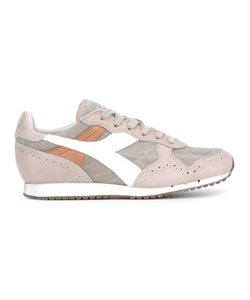 Diadora   Lace Up Sneakers Size 7.5