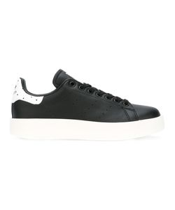 adidas Originals | Lace Up Trainers Size 7.5