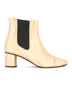 Stine Goya | Anita Boots Size 39