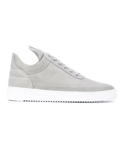 Filling Pieces | Fundamental Sneakers 45