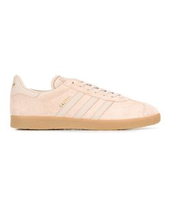 adidas Originals | Gazelle Sneakers 10 Leather/Suede/Rubber/Polyamide