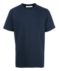 Golden Goose | Deluxe Brand Classic Crew Neck T-Shirt