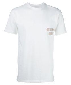 HAN KJOBENHAVN | Han Kj0benhavn Casual T-Shirt Large Cotton