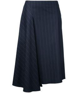 ASTRAET | Pleated Skirt 0 Polyester