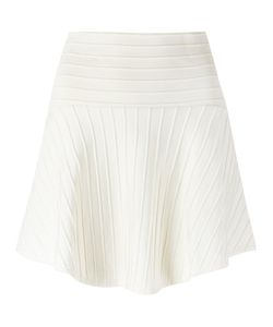 Andrea Bogosian | Mini Skirt Size Medium