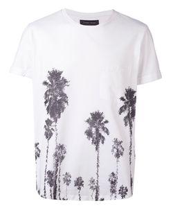Christian Pellizzari | Printed T-Shirt M