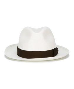 Borsalino | Fine Panama Hat 60 Straw