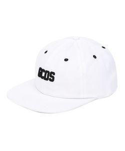 Gcds | Logo Embroidered Cap