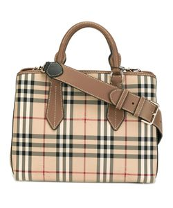 Burberry | House Check Shoulder Bag