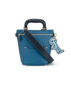 Anya Hindmarch | Mini Orsett Bag