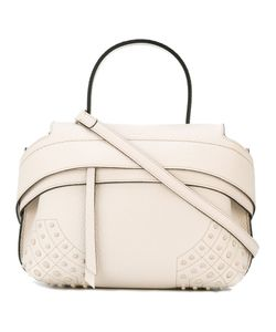 Tod'S | Top Cap Tote One