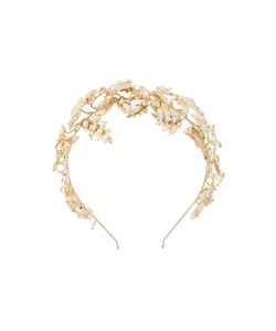 Rosantica | Leaf Headband Women