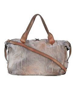 Numero 10 | Key Biscane Bag