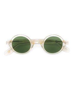 MOSCOT | Zolman Tinted Glasses