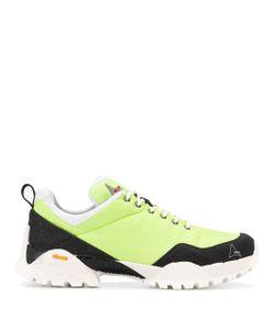 7e8ea74d Мужская Обувь Roa: 30+ моделей | Stylemi