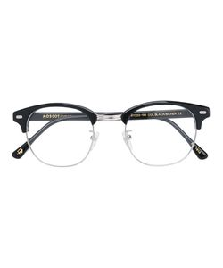 MOSCOT | Yukel Glasses Acetate/Metal Other