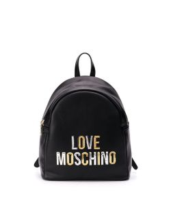 d9b7a5af92ee Love Moschino: 2000+ моделей | Stylemi