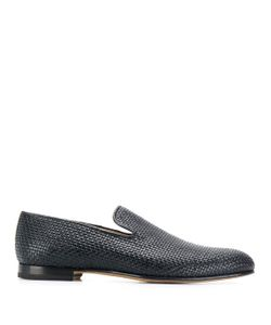 c43abfbf1 Мужская Обувь Brioni: 90+ моделей | Stylemi