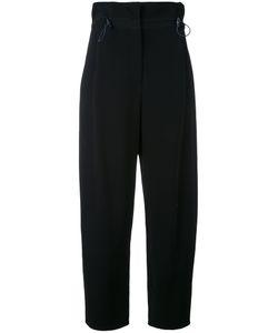 Stella Mccartney | Benni Trousers