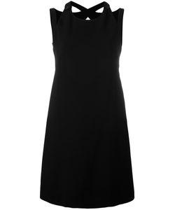 Aspesi | Cut-Out Back Dress Size 44