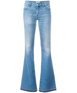 THE SEAFARER | Syrena Jeans 28