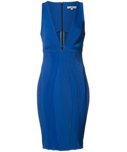 Zac Zac Posen | Ariana Dress 6 Polyester/Spandex/Elastane
