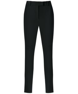 EGREY | Skinny Jeans 34 Polyamide