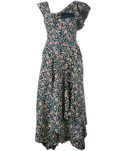 Isabel Marant | Rocky Dress 40