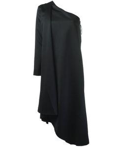 Solace | Idelle Dress Size 8