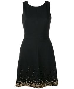 Versace Jeans | Sleeveless Beaded Dress Size 42