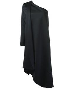 Solace | Платье Idelle