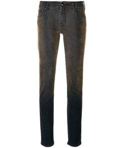 Jacob Cohёn | Slim-Fit Jeans Women 27