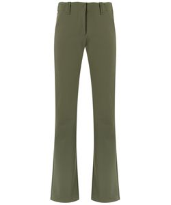 GLORIA COELHO | Straight Trousers 38