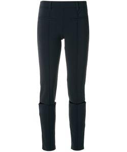GLORIA COELHO | Skinny Trousers 42